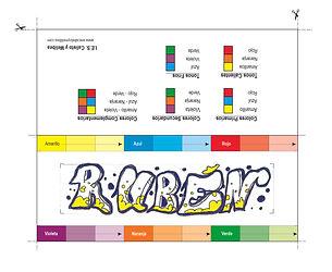 ruben con gama cromatica.jpg