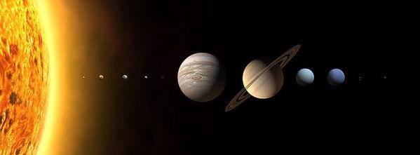 sistema-solar2.jpg
