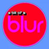abitofablur_logo_edited.jpg