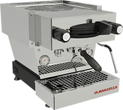 home espresso mahine the best mini lambourghini on the market affordable never buy another espresso machine steam stainless dual boiler lots of colours to choose from porafilter