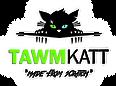 Tawmkatt.png