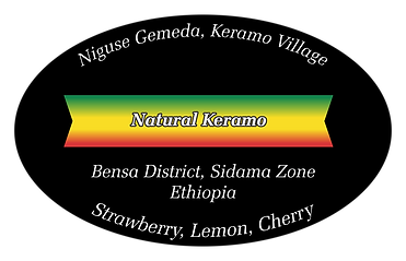 naturalkeramo.png