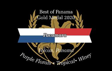 Pacamara Aug 2020.png