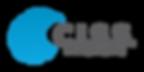 CISS Logo.png