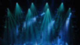 Lighting-Contact-560x315px.jpg