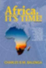 Africa3_FrontCover.jpg