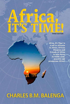 Africa3_FrontCover.jpg