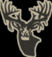 Buck2.png