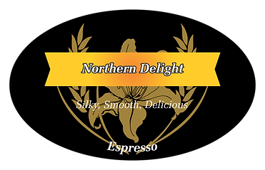 northerndelight.png