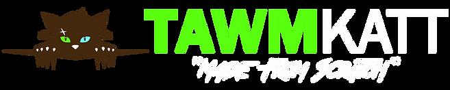 TawmKattweblogo.png