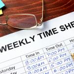 time sheet.png