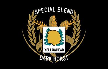 Yellowhead.png