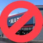 no market.png