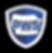 PWS Shield.png