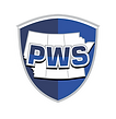 PWS Shield.png