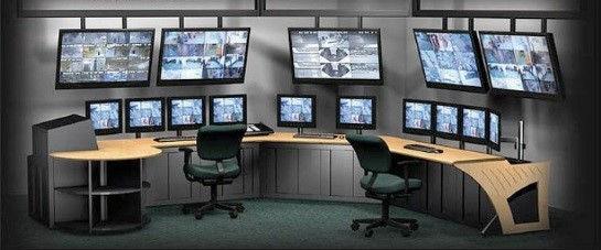 camera desk.jpg