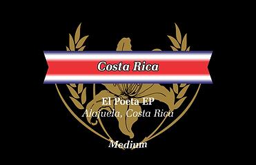 costaricaelpoeta.png