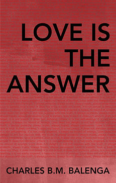 Love is the Answer Cover.jpg
