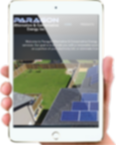 residential commercial solar companies