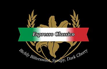 espressoclassico.png