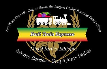 fruittrain.png