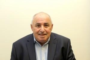 Joe Vizzone  VRT Lawyers Partner