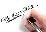 Are You Entitled To A Copy Of The Will?