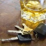 Drink Driving Legal Representation and Drink Driving Penalties