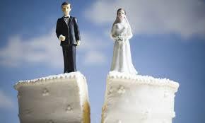 Family Law Talk: Lisa Ruggero-Salerno on Divorce