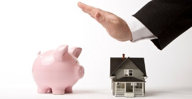 Off The Plan Investors To Pay Stamp Duty Upfront