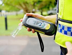 New Drink Driving Laws – Know Your Rights