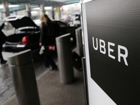 Fair Work Ombudsman Launches Investigation Against Uber to Establish Driver's Status