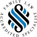 Need a Family Law Lawyer? Find Out Why You Should Choose an Accredited Family Law Specialist