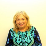 Lisa Ruggero-Salerno Accredited Family Law Specialist