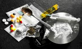 Drug Rehabilitation to Escape Conviction