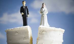Divorced Wife Who Received $50,000 From Multi-Million Dollar Divorce to Go to the High Court