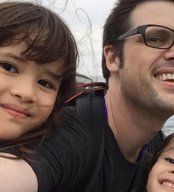 Australian Dad Jailed in Japan After Attempting to Abduct His Children