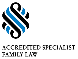Daniella Ruggero Appointed as an Accredited Family Law Specialist