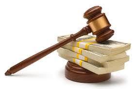 Legal Basics: Legal Costs