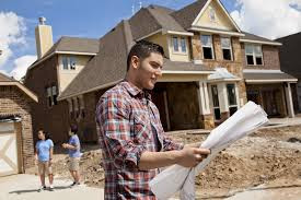 Owner Builders Will Be Effected by the New Laws