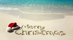 Merry Christmas from all here at VRT Lawyers