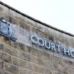 Tips On Going To Court