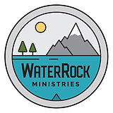 WaterRock_Badge_CMYK.jpg