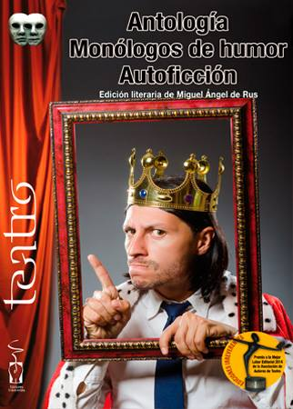 Antologia_de_Humor_autoficción