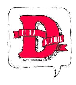 Logo D dibujado.jpg 2013-8-13-13:15:18