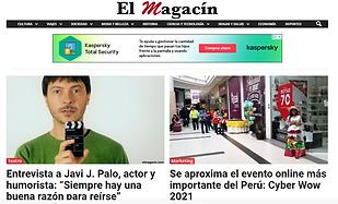 EL Magacin.png