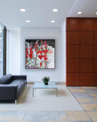 NW-room-mu-frame.jpg