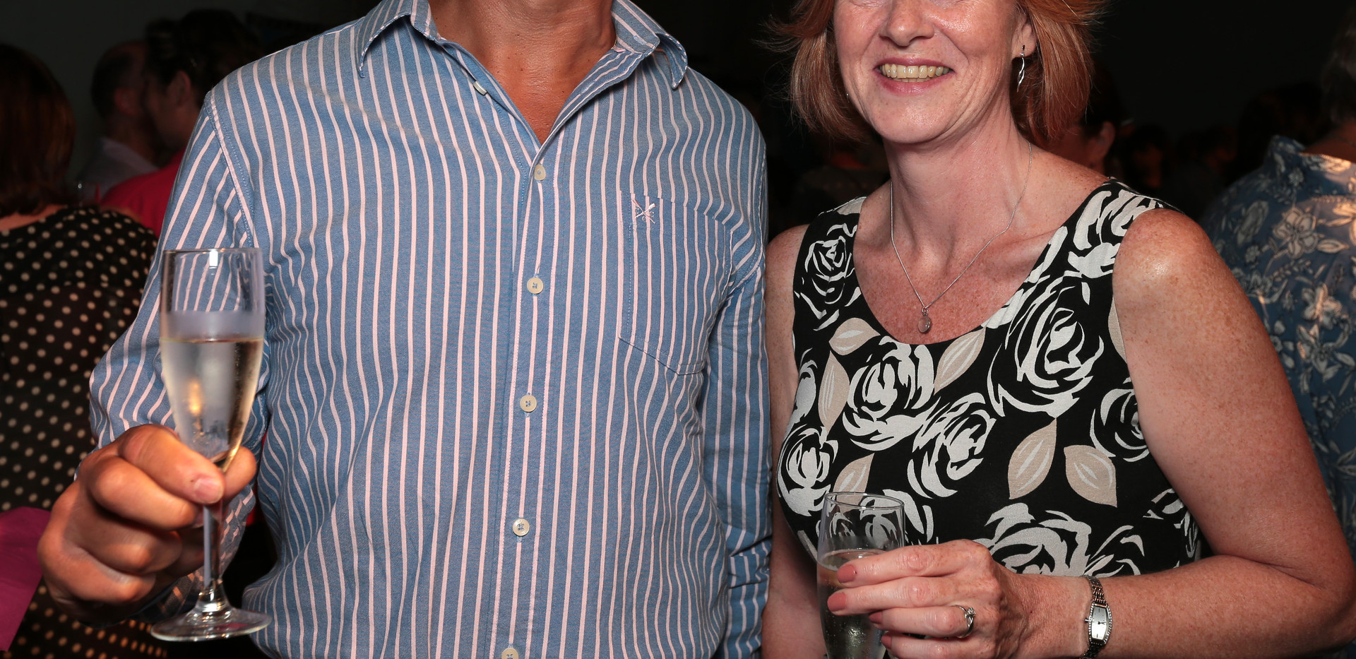 Michael and Donna Scappaticci.jpg
