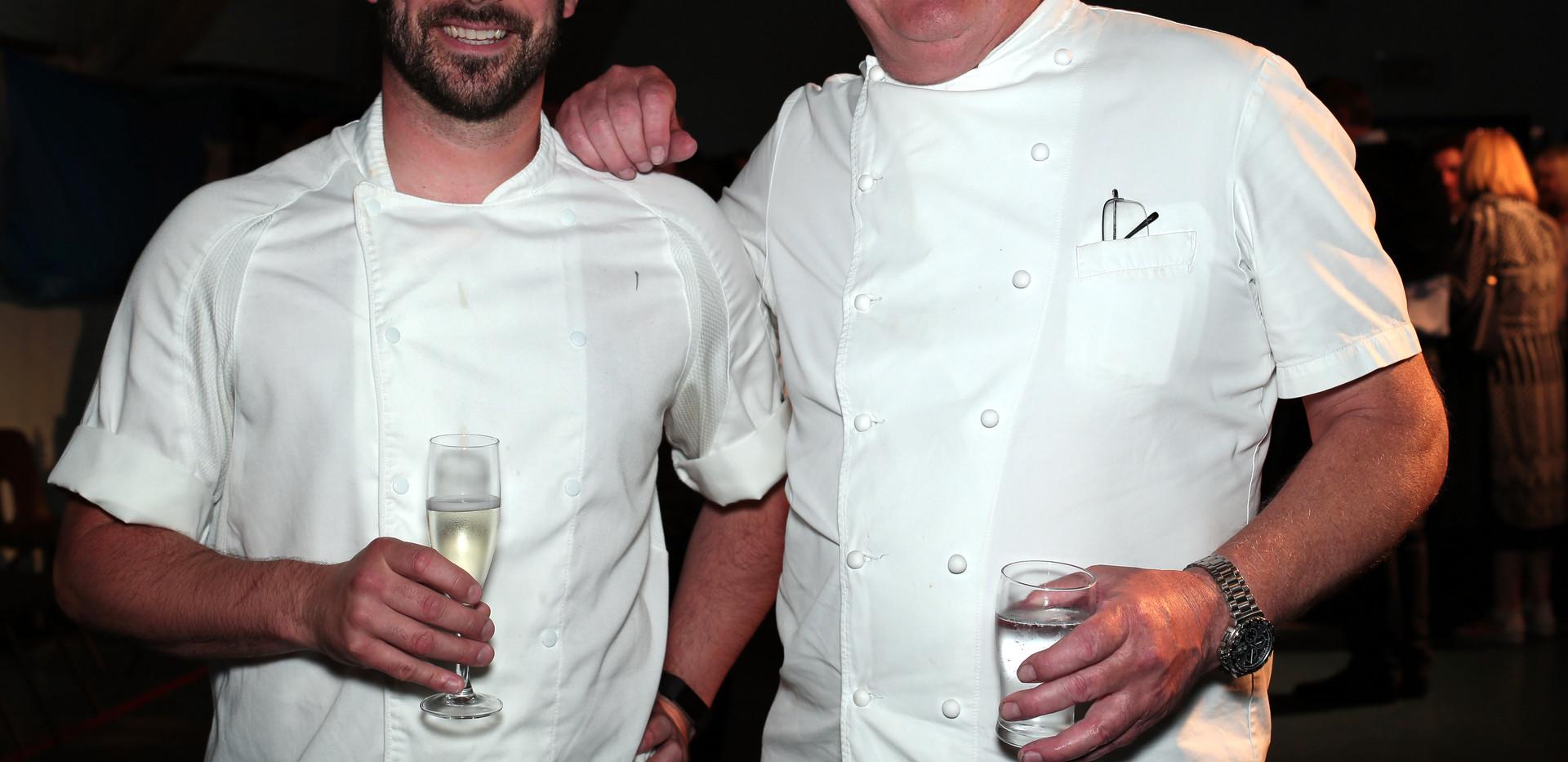 Craig McColm and Alex Aitken.jpg