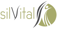 silvital_Logo-01.png